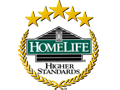 HomeLife/Winners Realty Inc., Brokerage*