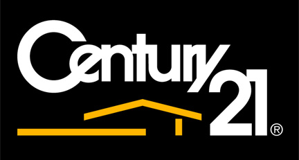 Century 21 President Realty Inc., Brokerage *