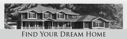 Find Your Dream Home, Alka Sant REALTOR