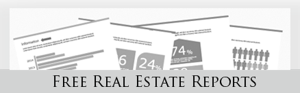 Free Real Estate Reports, Alka Sant REALTOR